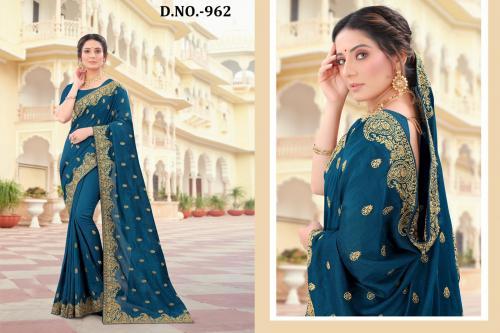 Nari Fashion Maya 962 Price - 1495