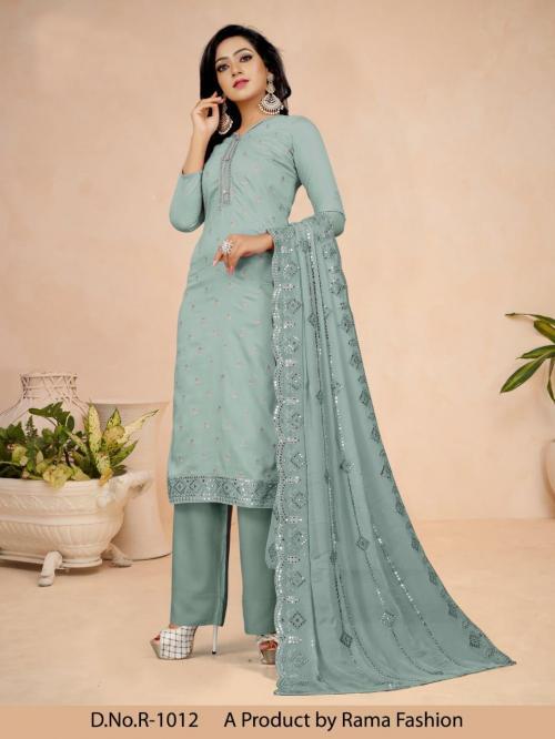 Rama Fashion 1012 Price - 1830