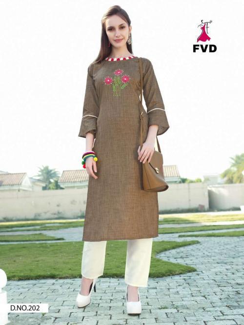 Fashion Valley Dress City Girl 202 Price - 700