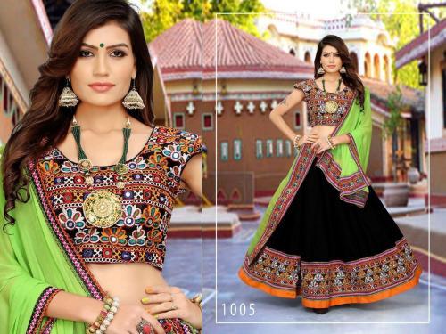 FVD Sakshi 1005 Price - 1400