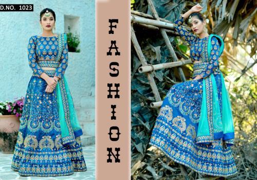Khushboo Rasam 1023 Price - 4100
