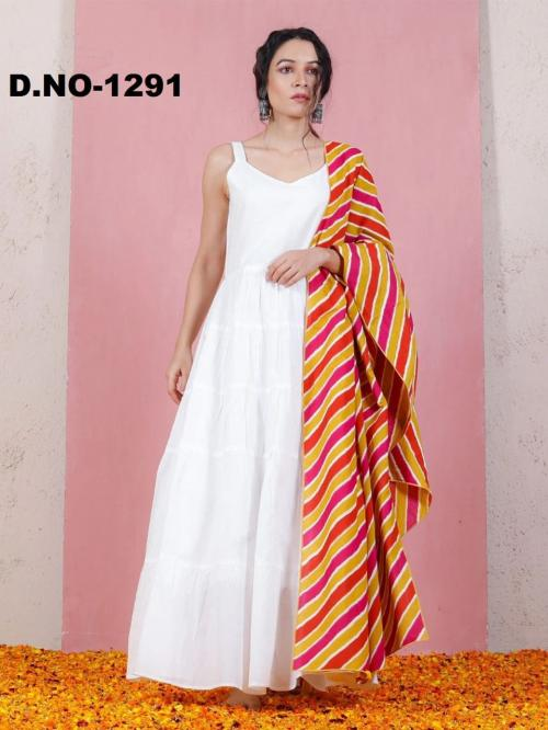 Style Instant Apsara 1291 Price - 1570