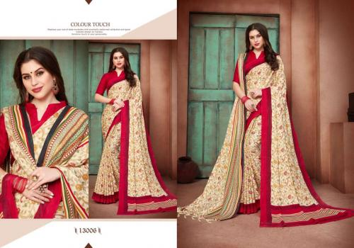 Silkvilla Pashmina 13006 Price - 875