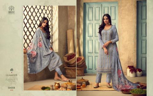 Mohini Fashion Glamour 84004 Price - 2199