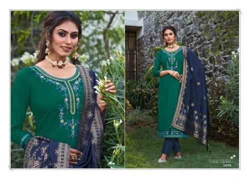 Kessi Fabric Virasat 5915 Price - 1049