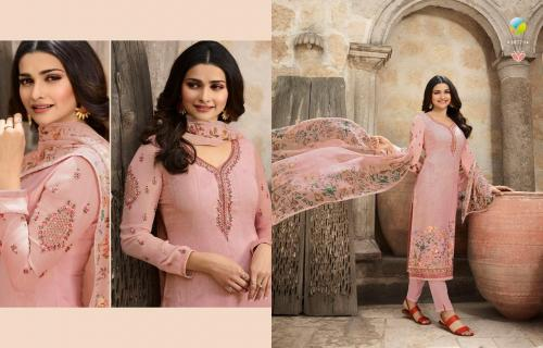 Vinay Fashion Silkina Royal Crepe 10773 Price - Inquiry On Watsapp Number For Price