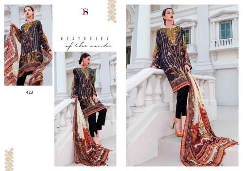 Deepsy Suits Elan 423 Price - 899
