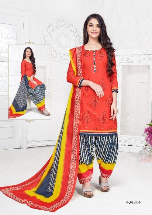 Mishri Creation Batik Special 3001 Price - 430