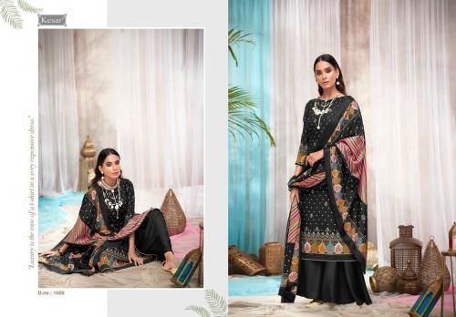 Kesar Trendz Shahin 105 Price - 680