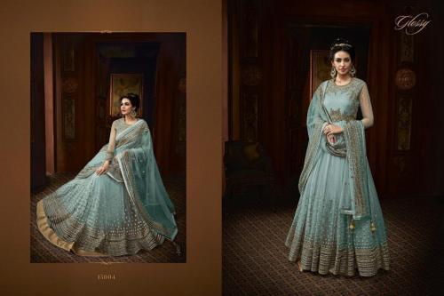 Glossy Simar Majesty 15004-B Price - 2600