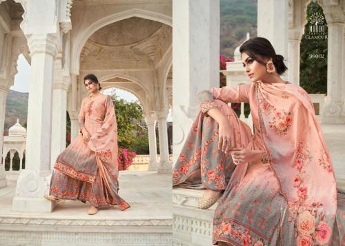 Mohini Fashion Glamour 98002 Price - 1025