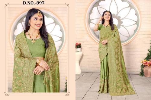 Nari Fashion Star Light 897 Price - 1795