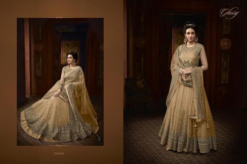 Glossy Simar Majesty 15004-D Price - 2600