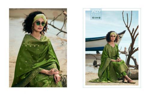Meera Trendz Zisa Traditional 12084 Price - 1645