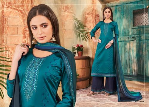 Kessi Fabrics Ramaiya 10116 Price - 899