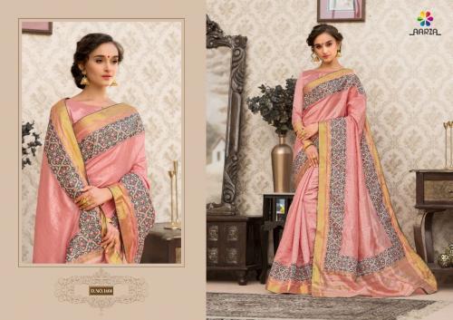 Aarza Silken Dubara 1604 Price - 1045