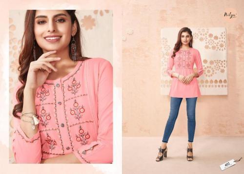 LT Fabrics Essentials 402 Price - 449