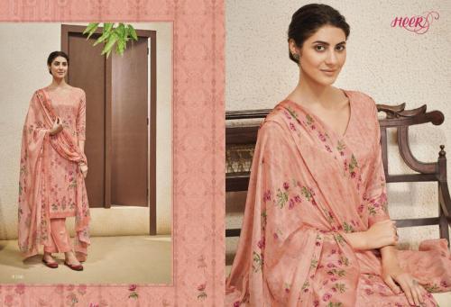 Kimora Fashion Heer 9106