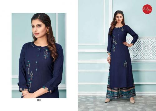LT Fabrics Glory 108 Price - 800