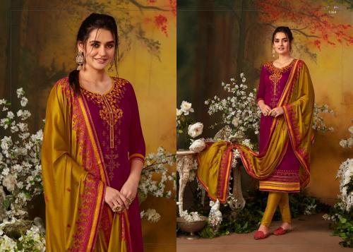 Kessi Fabrics Odhani 5364 Price - 899