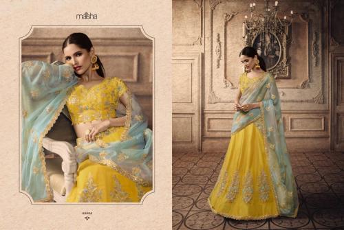 Maisha Maskeen Vivaana 20004 Price - 4515