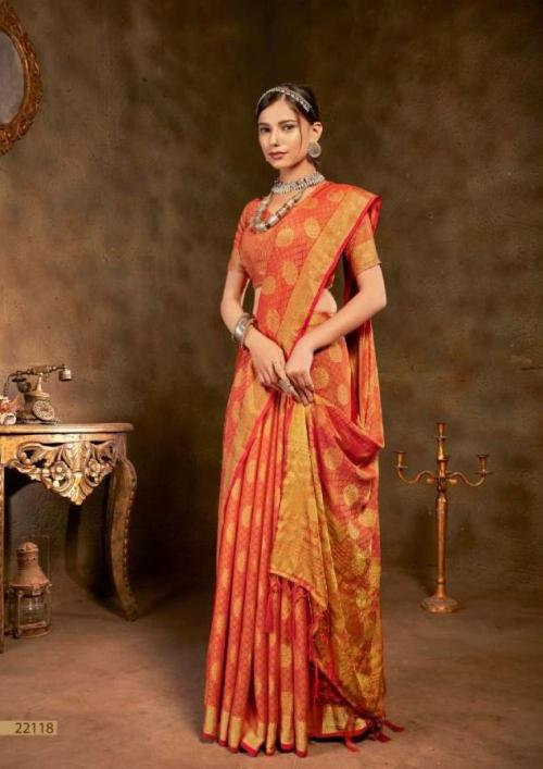 5D Designer Diya 22118 Price - 830
