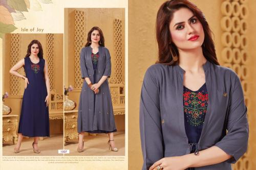 Smylee Fashion Panihari 1007 Price - 895