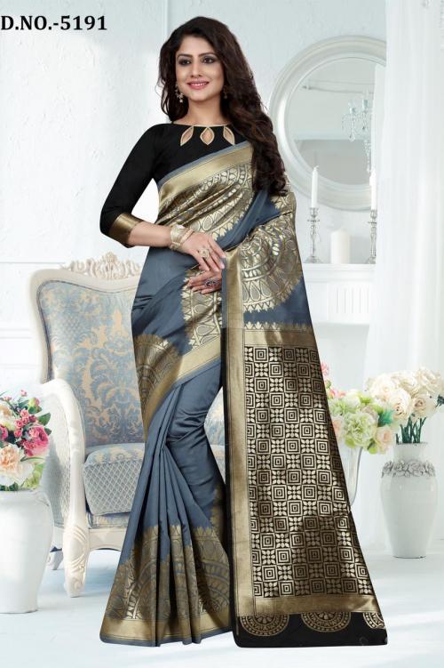 Nari Fashion B4U 5191-5199 Series