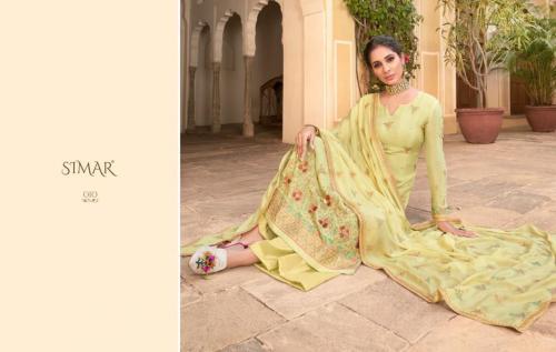 Glossy Simar Suhani 010 Price - 1645