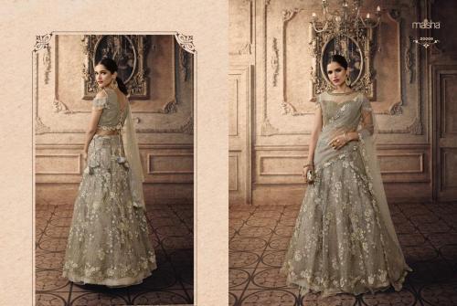 Maisha Maskeen Vivaana 20006 Price - 4890