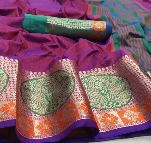 Rajtex Kundan Silk 106001 Price - 1135