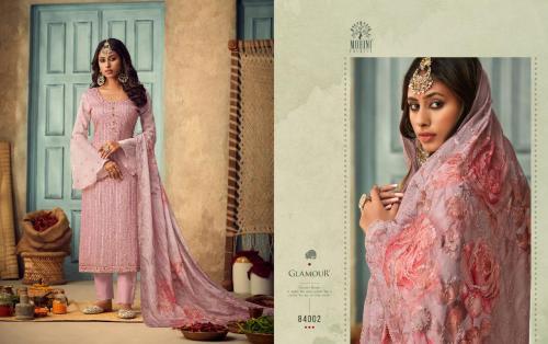 Mohini Fashion Glamour 84002 Price - 2199