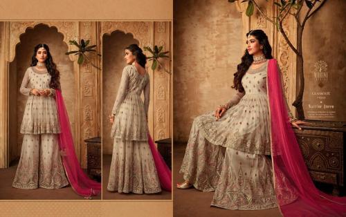 Mohini Fashion Glamour 71002 Price - 2895