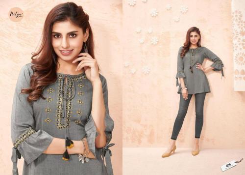 LT Fabrics Essentials 406 Price - 449