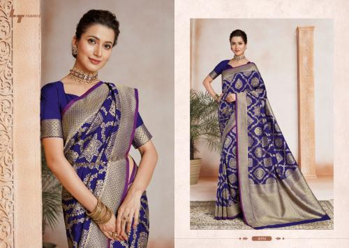LT Fabrics Pariniti 4094 Price - 895