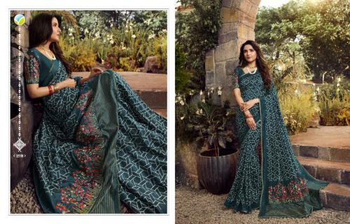 Vinay Fashion LLP Sheesha Resham 22118 Price - Inquiry On Watsapp Number For Price