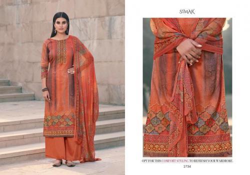 Glossy Ela 2734 Price - 1445