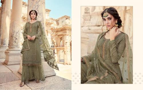 Mohini Fashion Glamour 90003 Price - 1995