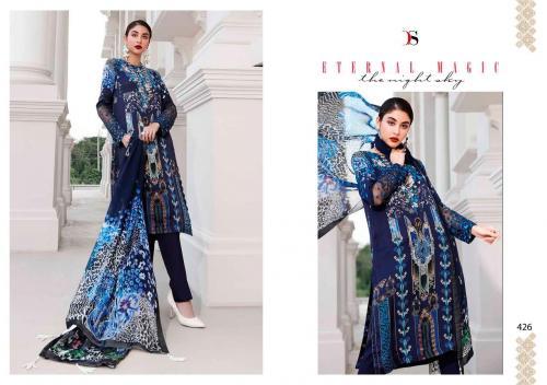 Deepsy Suits Elan 426 Price - 899