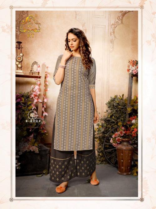 Rijiya Trends Surmaee 8004 Price - 675