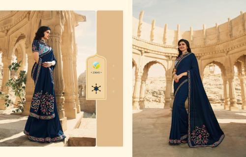 Vinay Fashion Sheesha Hotstar 23645 Price - 1725