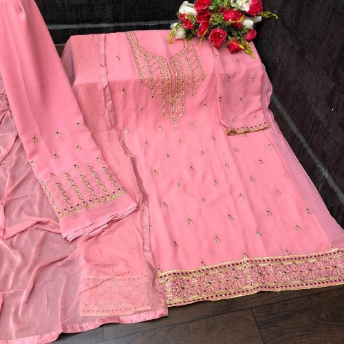 Mohini Fashion Glamour 95001-A Price - 1500