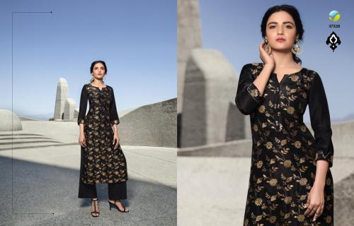 Vinay Fashion Tumbaa Lighting 37328 Price - Inquiry On Watsapp Number For Price