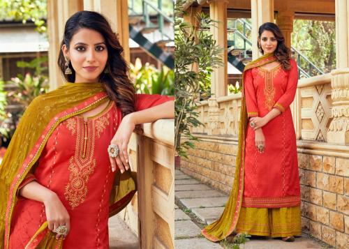 Kessi Fabrics Safari 5724 Price - 999
