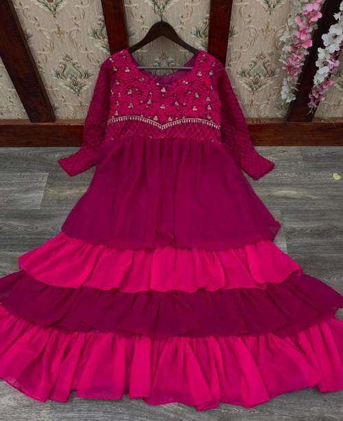 Bollywood Star Collection LG-1261 Price - 980