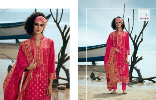 Meera Trendz Zisa Traditional 12083 Price - 1645