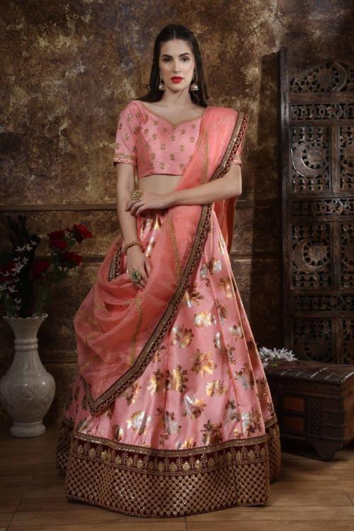 Khushboo Resham 1111 Price - 3733