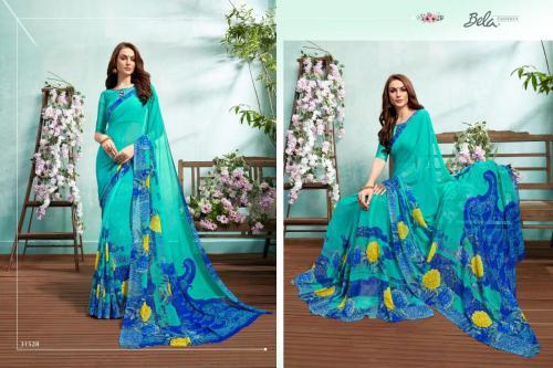 Bela Fashion Crystal 31528  Price - 675