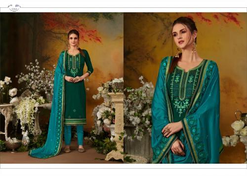 Kessi Fabrics Odhani 5362 Price - 899