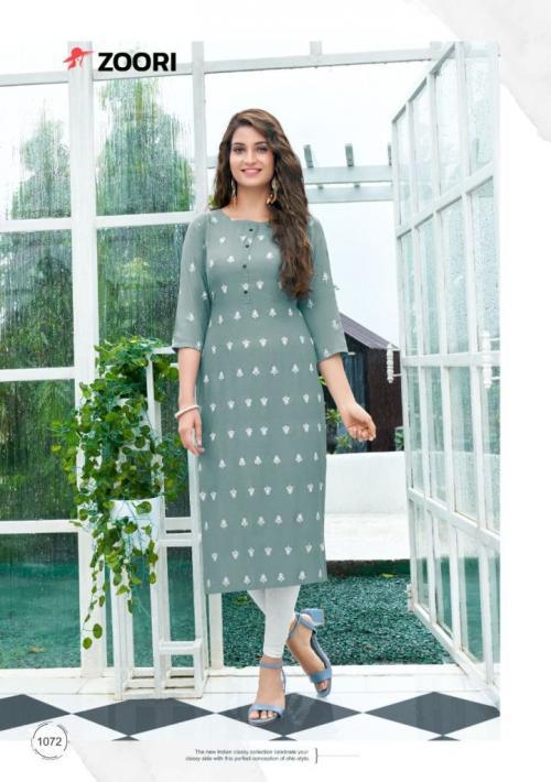 Zoori Akshara 1072 Price - 385